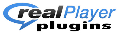Current Version Plugin RealPlayer Version Plugin