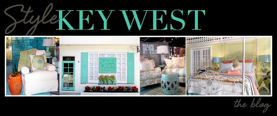 Style Key West