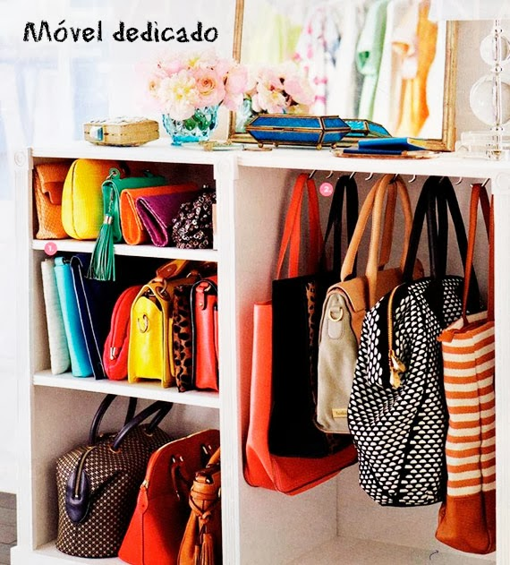 Mvbiz - Magazine cover