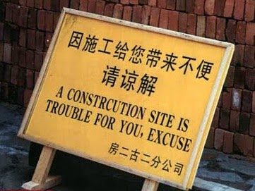 http://www.funnysigns.net/trouble-for-you/