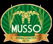 Collaborazione Azienda Agricola Musso