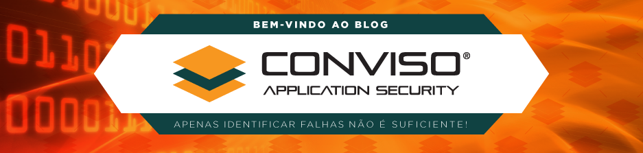 Conviso Application Security