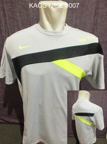 Jual Kaos Futsal Pekanbaru ADIDAS 0007