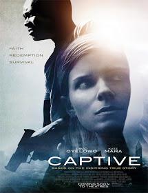 Captive (2015) [Latino]