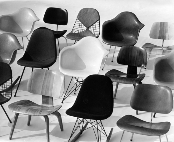 Eames-Chairs.jpg