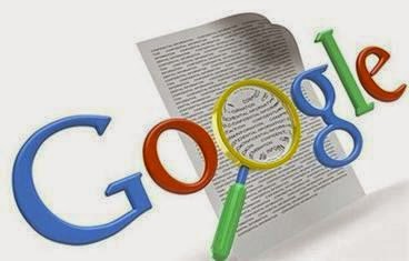 """جوجل تكشف عن خدمة جديدة في البريد الإلكتروني اسمها """"إن بوكس"""""""
