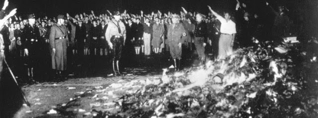 В России уничтожают книги, изданные Фондом Сороса - Цензор.НЕТ 519