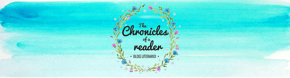 The Chronicles of a Reader