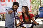 Kulfi Movie photos gallery-thumbnail-10