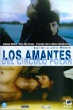 Los amantes del círculo polar (1997)