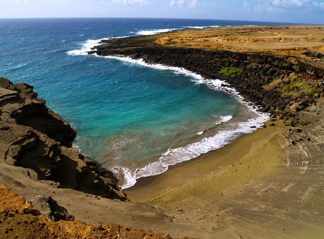 Hawaii Island Creations Jobs