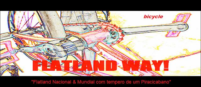 Flatland Way! (Lisias Tabarelli)