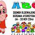SEGMEN: BLOGWALKING BERSAMA AYUINSYIRAH