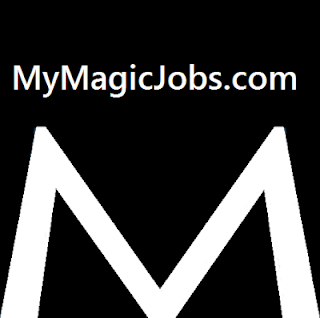 MyMagicJobs Headstrong Openings for QTP