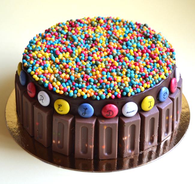 tarta-de-chocolate-y-lacasitos
