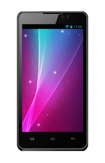 Micromax A91 price in India and specs