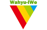 Wahyu-IWe