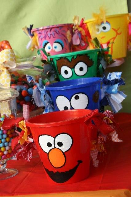 Clip Art Free Birthday. irthday party clip art free.