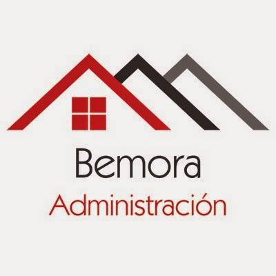 Administración Bemora