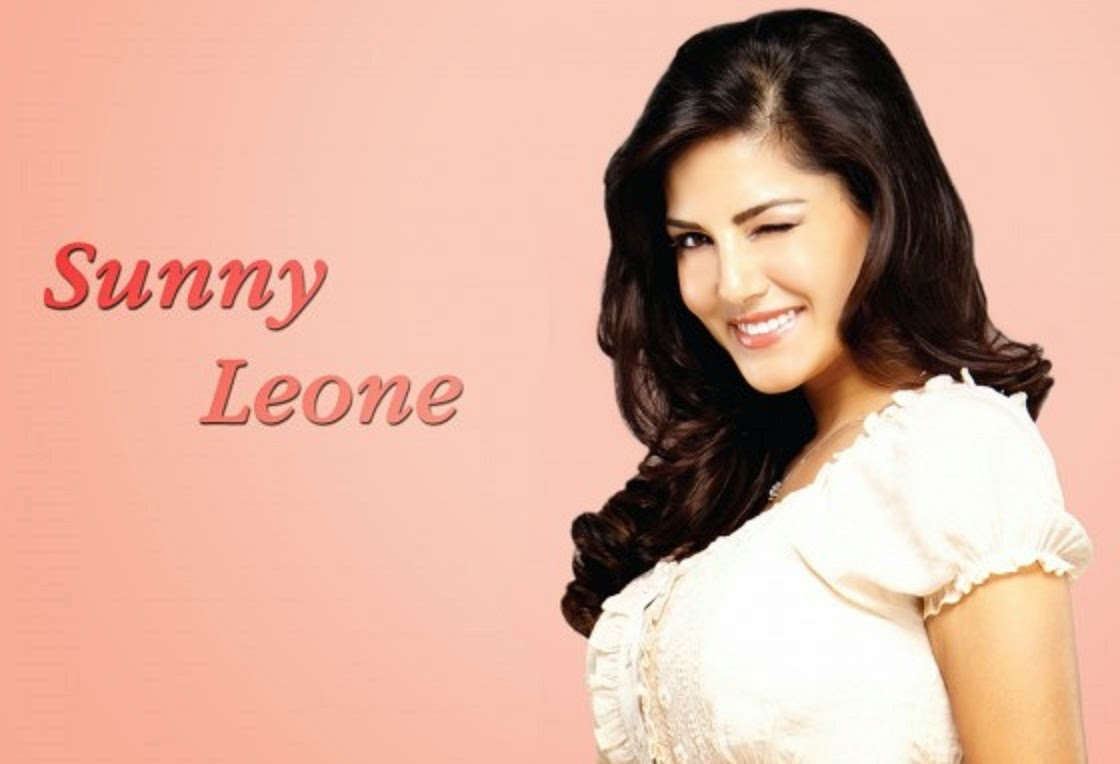 Sunny Leone Hd Wallpaper All 4u Wallpaper