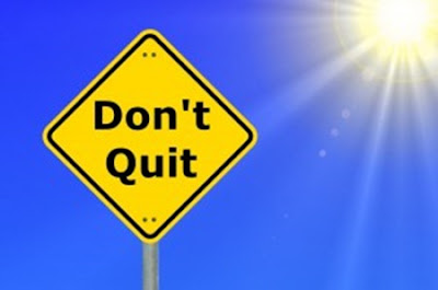 don't-ever-quit