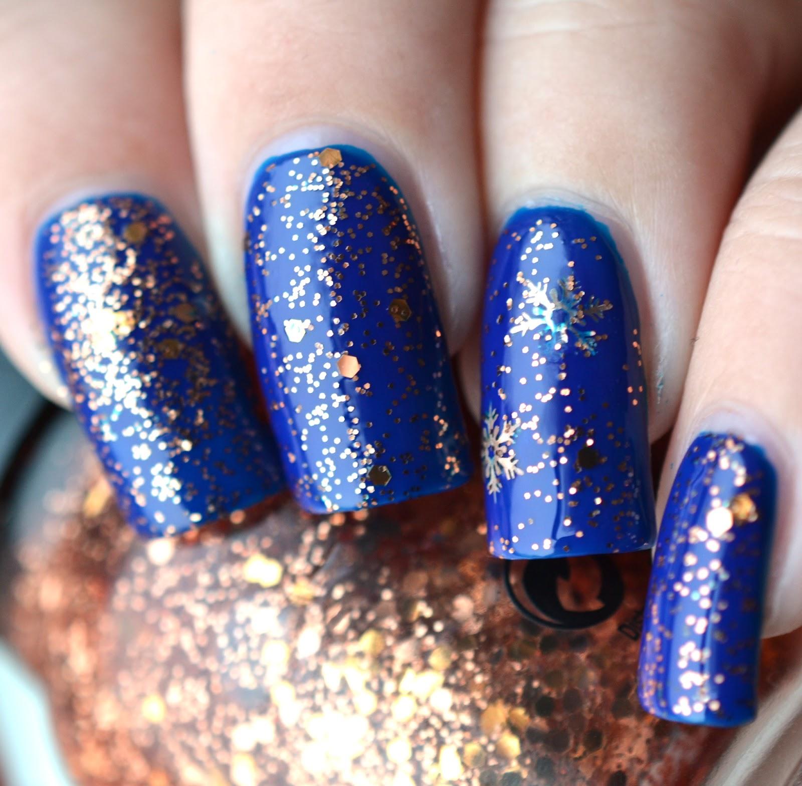 http://lenas-sofa.blogspot.de/2014/11/kiko-nail-lacquer-335-ink-blue.html