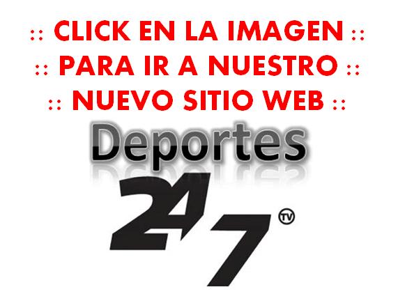 http://deportes-247.blogspot.com/