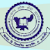 JPSC CCS PT 5th Exam Results 2014 www.jpsc.gov.in JPSC Civil service CCS PT Exam 2013 Result