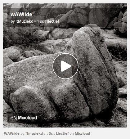 wAWilde
