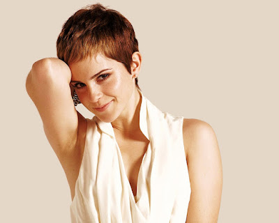 Emma Watson Wallpapers 2011. Emma Watson New Wallpapers