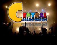 Central Casa de Shows
