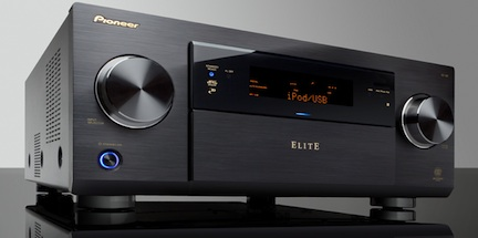 home theater receiver reviews. home theater receiver review! pioneer sc-68 elite a/v maintains sonic edge, feature set with latest cinema flagship reviews