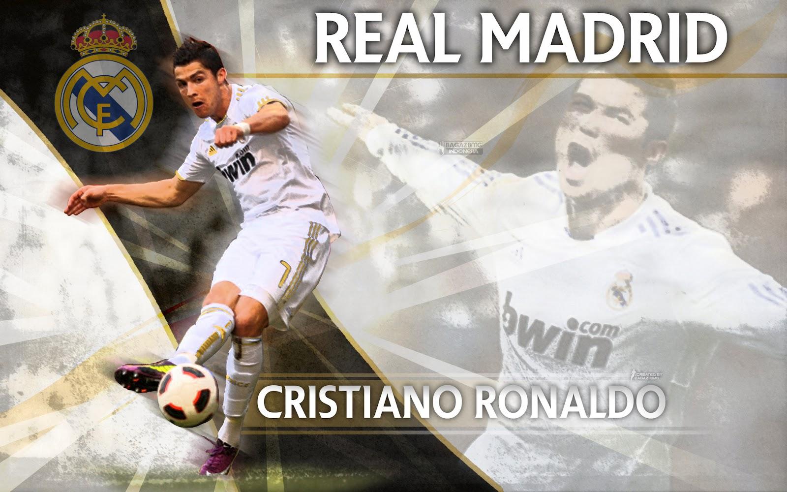 http://3.bp.blogspot.com/-eqTvYATGJK8/T4rDrc26deI/AAAAAAAAAO0/d3C93lOAew8/s1600/Ronaldo+Hd+Wallpaper+2012+-+CR7.jpg