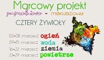 Marcowy projekt :-)
