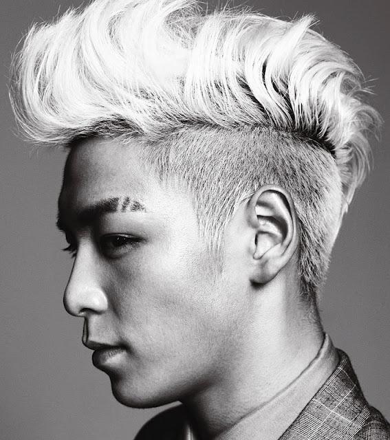 Name Choi Seung Hyun
