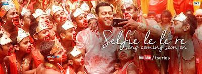Bajrangi Bhaijaan All MP3 Songs Download | Videos | Lyrics | Ringtones