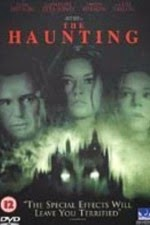 Watch The Haunting (1999) Megavideo Movie Online