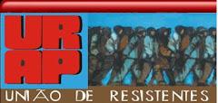 Visite o site da URAP