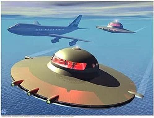 [Imagem: ufos+pilot+avion+alien+ufo+ovni+ufologia...+MH370.jpg]