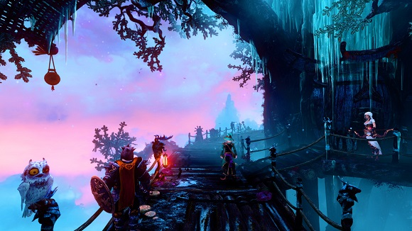 trine-3-the-artifacts-of-power-pc-screenshot-www.ovagames.com-1