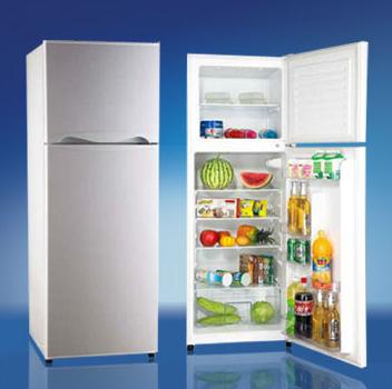 kelebihan dan kekurangan kulkas 2 pintu