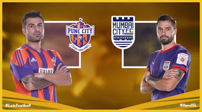 isl live streaming