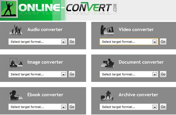 http://www.online-convert.com/fr
