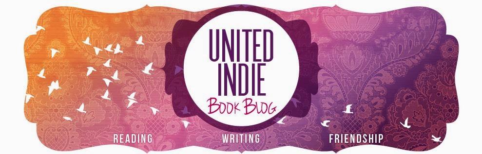 United Indie Book Blog