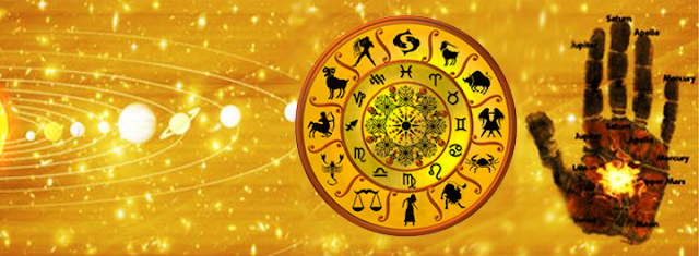 Learn horoscope reading in tamil picture 3