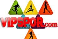 Satılık Süper spor haber sitesi domaini VipSpor.com
