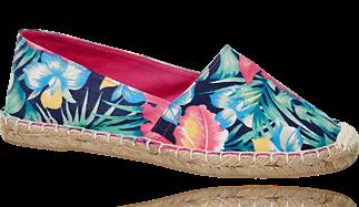 http://www.deichmann.com/ES/es/shop/home-Mujer/home-mujer-calzado/mujer-calzado-zapatosplano//00013301298857/Esparte%C3%B1a.prod?r=5&c=3&orderby=topseller&st=PRODUCT&filter_cat=home-Mujer/home-mujer-calzado/mujer-calzado-zapatosplano&s=2
