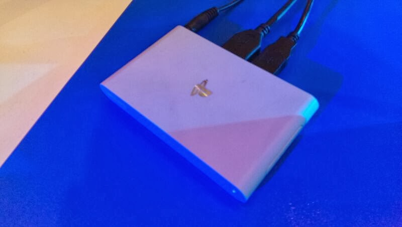 playstation vita tv launch philippines glorietta