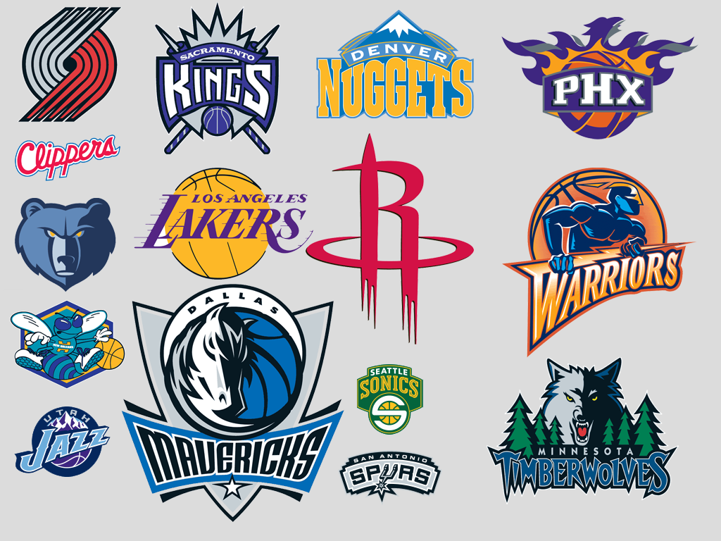 DAR Sports: 2015-2016 NBA Western Conference Predictions ...