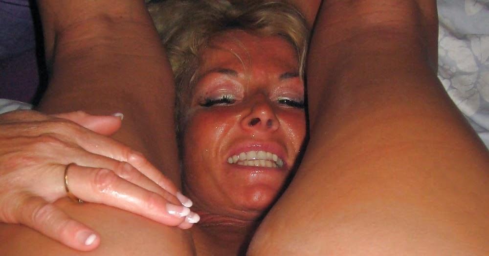 porno n gratis sekscams